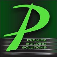 Premier Building Solutions Ltd