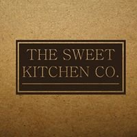 The Sweet Kitchen Co