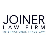 Joiner Law Firm PLLC