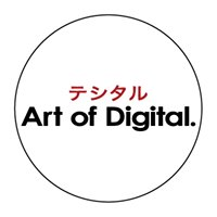 Art of Digital