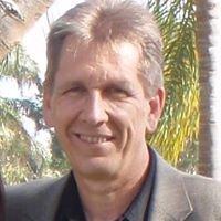 Harry Peterson Architect
