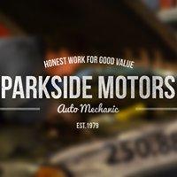 Parkside Motors