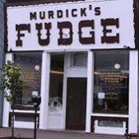Murdick's Fudge Kitchen