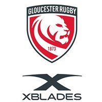 Gloucester Rugby Shop