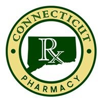 Connecticut Pharmacy