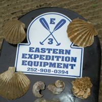 Eastern Expedition Equipment