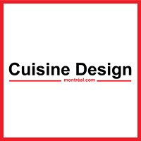 Centre de Cuisine Design