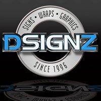 D-Signz  Creative Signs & Designs
