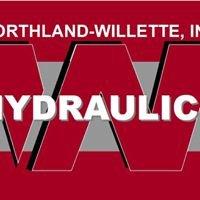Northland-Willette Hydraulics
