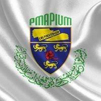 Persatuan Mahasiswa Akademi Pengajian Islam Universiti Malaya-PMAPIUM