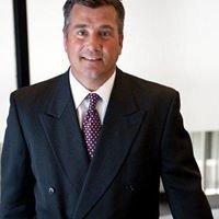 Peter Rathmanner Mortgage Banker