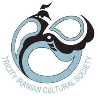 Tricity Iranian Cultural Society