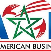 Moroccan American Business Alliance