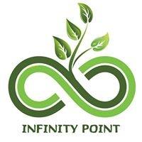 Infinity Point