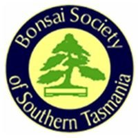 Bonsai Society of Southern Tasmania