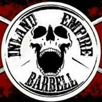 Inland Empire Barbell