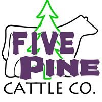 Five Pine Cattle Co.