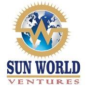 Sun World Ventures