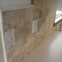 TruCare Maintenance and Remodeling Ltd