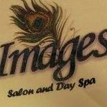 Images salon and day spa