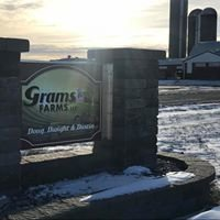 Green Lake County Focus on the Farm