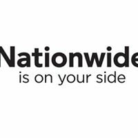 Andy Jones Agency /Nationwide Insurance