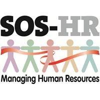 SOS-HR Limited