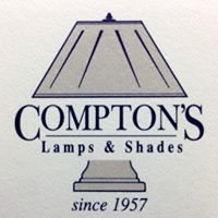 Compton's Lamps & Shades