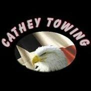 Cathey Towing & Recovery