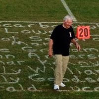 Umatilla High School Football Stadium