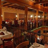 Cutillo's Restaurant & Take-Out