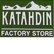 Katahdin Factory Store