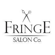 Fringe Salon Co.