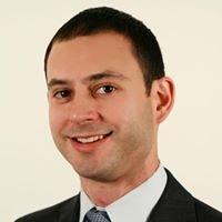Sam Marburger, Licensed Real Estate Broker with Rutenberg Realty