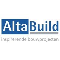 Alta Build