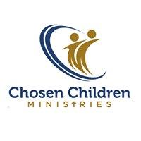 Chosen Children Ministries