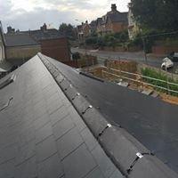 Rooftech Kent