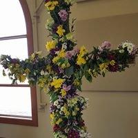 First Presbyterian Church of Oregon, WI