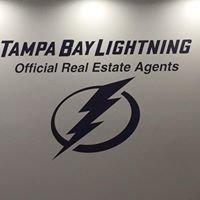 The Duncan Duo & Associates - Tampa Best Realtors