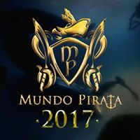 Mundo Pirata Jalos