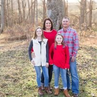 Lawson Family Farms
