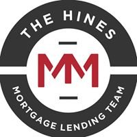 Irina Hines Team, Movement Mortgage NMLS #457650
