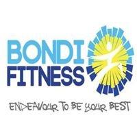 Bondi Fitness Personal Training