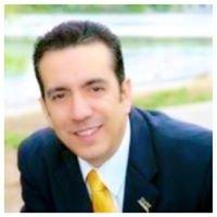 Roberto Gonzalez Washington County Realtor