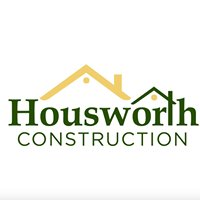 Housworth Construction