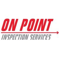 On Point Inspection Services