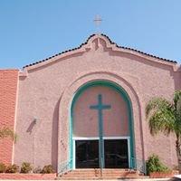Full Gospel Church of Bellflower