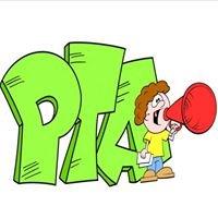 Pierson Elementary PTA