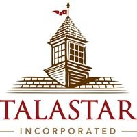 Talastar, Inc.