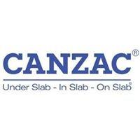 Canzac Ltd